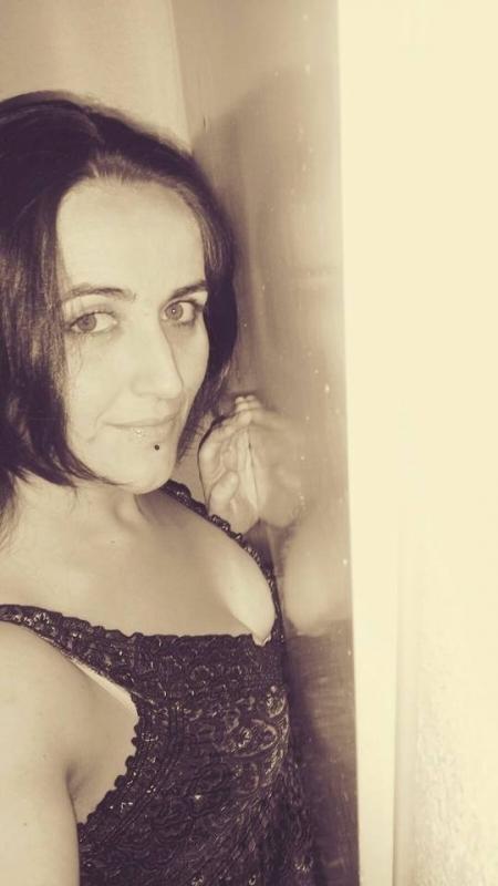 Chica busca pareja estable plasencia [PUNIQRANDLINE-(au-dating-names.txt) 42