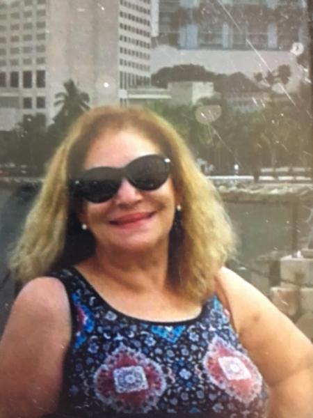 Mujer de Alicante (España) busca Una pareja estable con