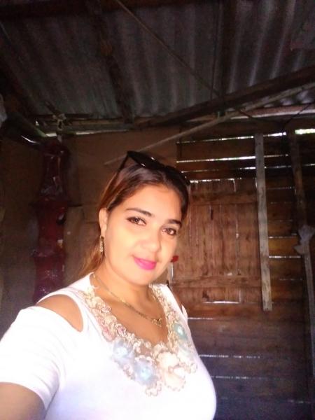 Cuba mujer busco pareja en Mujeres en