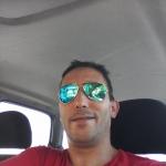 Buscar pareja en castellon [PUNIQRANDLINE-(au-dating-names.txt) 29